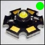LED-ALS-P03000mW-G-STAR