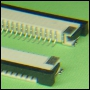 ZIFF-1.00mm-016-SMD-kd