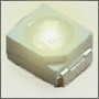 LED-ALS-3528WW-2x900-120 Warm