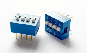 DipSwitch04 8PIN.jpg