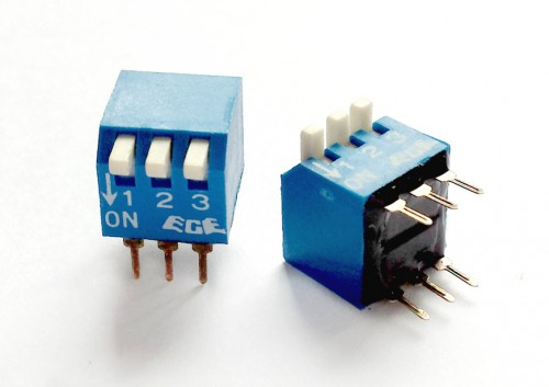 EPS103A Piano Switch.jpg